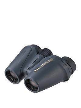 nikon-travelite-ex-8-x-25-binoculars-black