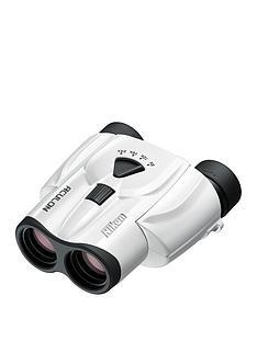 nikon-aculon-t11-8-24x25-white