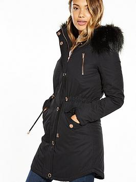 v-by-very-ultimate-parka-with-eyelet-trim