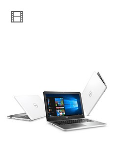 dell-inspiron-15-5000-series-amd-a6-processor-8gb-ram-1tb-hard-drive-156-inch-laptop-with-optional-microsoft-office-365-home-white