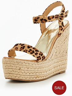myleene-klass-marni-leopard-print-leather-wedge-animal