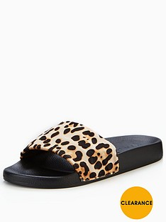 v-by-very-stacey-slider-animal-print