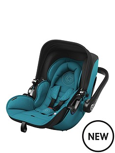 kiddy-evolution-pro-2-group-0-car-seat