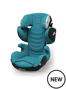 kiddy-cruiserfix3-group-23-car-seat