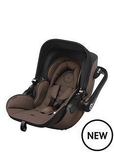 kiddy-evo-luna-i-size-group-0-car-seatwith-isofix-base