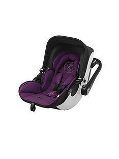 kiddy-evo-luna-i-size-group-0-car-seat-with-isofix-base