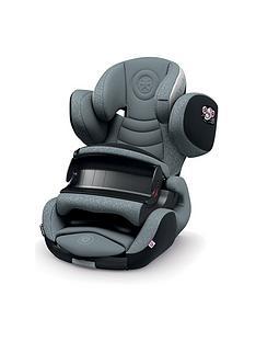 kiddy-phoenixfix3-group-1-car-seat