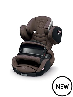 kiddy-phoenixfix3-group-1-car-seat