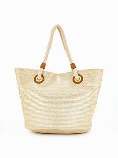 oasis-summer-shopper