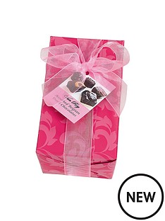 van-roy-van-roy-deluxe-gift-wrapped-dark-belgian-chocolates-300g
