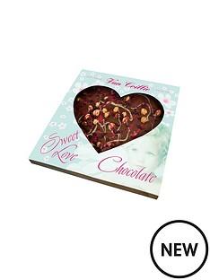 sweet-love-milk-chocolate-with-hazelnut