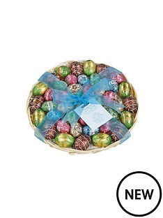 mini-chocolate-egg-basket
