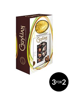 guylian-seashells-large-easter-egg-450g