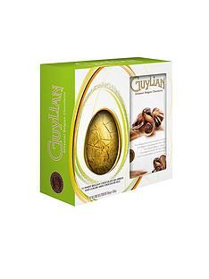 guylian-seashells-easter-egg-245g