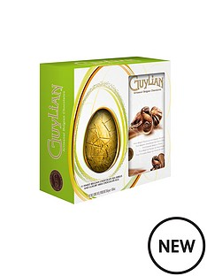 guylian-seashells-easter-egg-245g