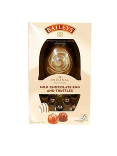 milk-chocolate-easter-egg-with-bailey039s-truffles-360g