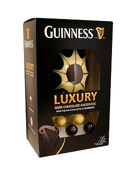 luxury-dark-chocolate-easter-egg-with-guinness-truffles-360g