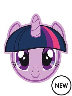my-little-pony-twilight-sparkle-cushion
