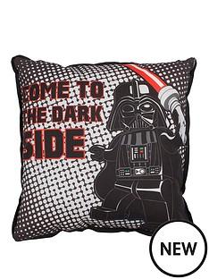 lego-star-wars-villains-square-cushion