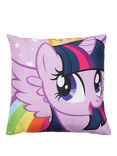 my-little-pony-equestria-cushion