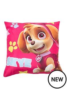 paw-patrol-stars-cushion