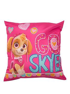 paw-patrol-forever-square-cushion