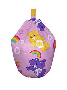 care-bears-share-beanbag