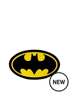 batman-batman-cave-rug