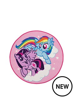my-little-pony-my-little-pony-equestria-rug