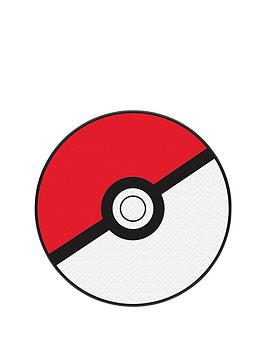 pokemon-rug