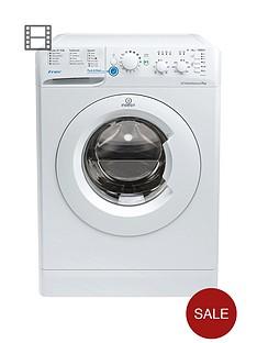 indesit-innex-bwsc61252w-1200-spin-6kg-load-washing-machine-white