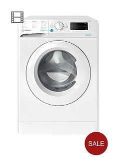 indesit-innex-bwd71453wnbsp7kg-load-1400-spinnbspwashing-machine-white