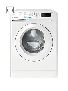 indesit-innex-bwe71452wukn-7kg-load-1400-spinnbspwashing-machine-white-a-energy-rating