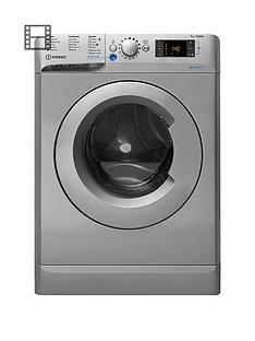 indesit-innex-bwe71452sukn-7kg-load-1400-spin-washing-machine-silver