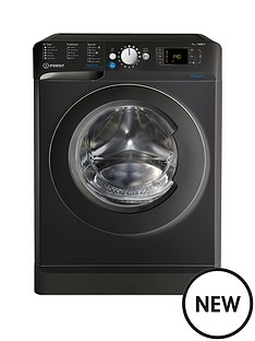 indesit-indesit-innex-bwd71453k-7kg-load-1400-spin-washing-machine-black