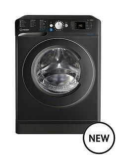 indesit-indesit-innex-bwd71453k-7kg-load-1400-spin-washing-machine-black