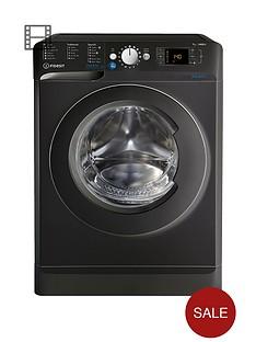 indesit-innex-bwd71453k-7kg-load-1400-spin-washing-machine-black