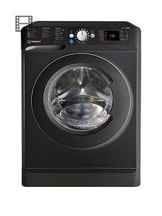 indesit-innex-bwd71453k-7kg-load-1400-spin-washing-machine-blackbr-a-energy-rating