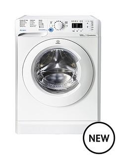 indesit-innex-bwa81283xwuknbsp8kg-load-1200-spin-washing-machine-white