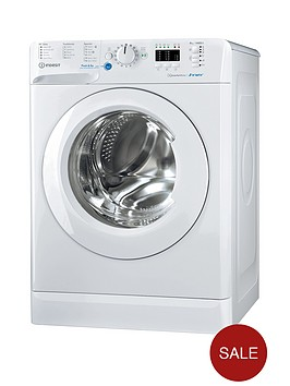 indesit-innex-bwa81483xw-8kg-load-1400-spin-washing-machine-white-a-energy-rating