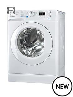 indesit-innex-bwa81483xw-8kg-load-1400-spin-washing-machine-white