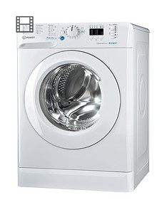 indesit-innex-bwa81483xw-8kg-load-1400-spin-washing-machine-white