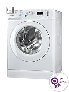indesit-innex-bwa81483xw-8kg-load-1400-spin-washing-machine-whitebr-a-energy-rating