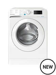 indesit-bwe91484xw-9kg-load-1400-spin-washing-machine-white