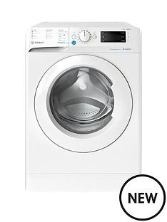 indesit-indesit-bwe91484xw-9kg-load-1400-spin-washing-machine-white