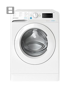 indesit-innex-bwe91484xw-9kg-load-1400-spin-washing-machine-white