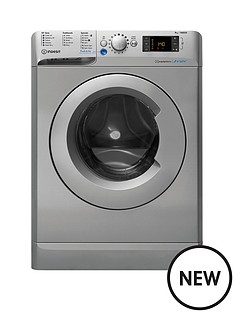 indesit-indesit-bwe91484xs-9kg-load-1400-spin-washing-machine-silver