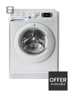 indesit-innex-bwe101683xwukn-10kg-load-1600-spin-washing-machine-white