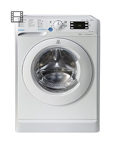 indesit-innexnbspbwe101684xw-10kg-load-1600-spin-washing-machine-white