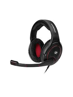 sennheiser-game-one-professional-gaming-headset-with-high-end-noise-cancellation-black